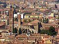 Bologna widok z wiezy 04.jpg