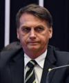 Bolsonaro Senado Federal Nov 6 2018.png