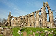 Bolton Priory, 2010.jpg