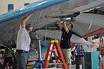 Bombardier Maintenance (6240614231).jpg
