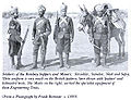 Bombay Sappers Uniform.jpg