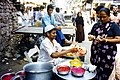 Bombay Street merchant (14234286988).jpg