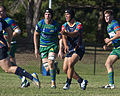 Bond Rugby (13373585005).jpg