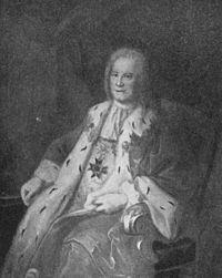 Bonde, Gustaf (1682-1764) av J H Scheffel.jpg