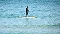 Bondi Beach, Sydney (483369) (9440187023).jpg
