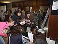 Book Fair 2014 Havlíčkův Brod - WM CZ 2.jpg