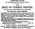 Book of Common Prayer.jpg