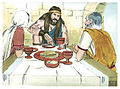 Book of Judges Chapter 14-1 (Bible Illustrations by Sweet Media).jpg