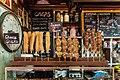 Boqueria Market (199895729).jpeg