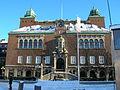 Borås rådhus vinter.JPG