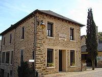 Bor-et-Bar (Aveyron).JPG