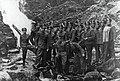 Border Protection Forces in Szklarska Poręba, 1960-1969 04.jpg