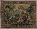 Boreas and Orithyia from a set of scenes from Ovid's Metamorphoses MET DP360944.jpg