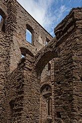 Fil:Borghom Castle internal view 2.jpg