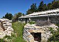 Bories et jas en Haute-Provence.jpg