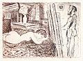 Borkov Alexander Prints 1.jpg
