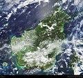 Borneo 2017 07 29 (36197467976).jpg