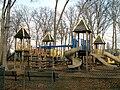 Borough Park.JPG