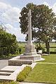 Borre British Cemetery 20.JPG
