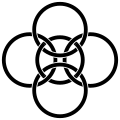 Borromean-cross.svg