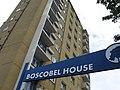 Boscobel House, Hackney - geograph.org.uk - 1975470.jpg