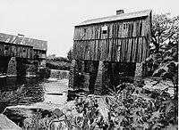 Boshell's Mill before fires.jpg