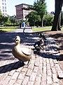 Boston, MA, USA - panoramio (20).jpg