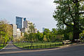 Boston Common (7208155154).jpg