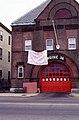 Boston Engine 34 firehouse at deactivation.jpg