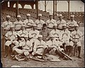 Boston Nationals Team Picture at the South End Grounds - DPLA - 68bb9355c5ce0ac88f1db9511220255b.jpg