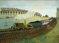 Boston and North Chungahochie Express.PNG