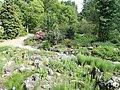 Botanischer Garten Freiburg - DSC06440.jpg