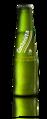 Botella-costenita-cerveza-colombiana.png