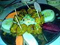 Boti Kabab.jpg