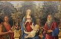 Boticelli, Madonna Bardi, 1484-85, Gemaldegalerie, Berlin (1) (26330964878).jpg