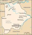 Botswana-Charte-gsw.png