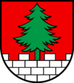 Bottenwil-blason.png