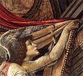Botticelli, pala di san barnaba 02.jpg