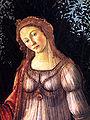 Botticelli Sandro Primavera dt1.jpg
