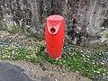 Bouche Incendie Route Sources St Jean Veyle 2.jpg