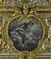 Boucher - Allegorie de la Piété, 1735, MV8815.jpg
