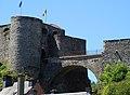 Bouillon Castle 38.jpg