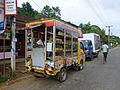 Boulangerie ambulante-Sri Lanka (2).jpg