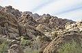 Boulder field at Rattlesnake Canyon (15961197744).jpg