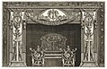 Bound Print, Chimneypiece, from Diverse Maniere d'adornare i cammini, 1769 (CH 18459855).jpg