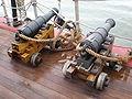 Bounty II guns 1.JPG