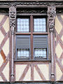Bourges - 11 place Gordane -781.jpg