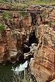Bourke's Luck Potholes, Mpumalanga, South Africa (20516549885).jpg