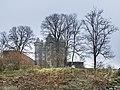 Bousquet Castle in Montpeyroux 23.jpg
