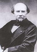 Charles-Édouard Boutibonne